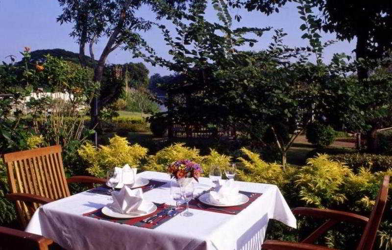 Imperial River House Resort Chiang Rai, Muang Chiang Rai