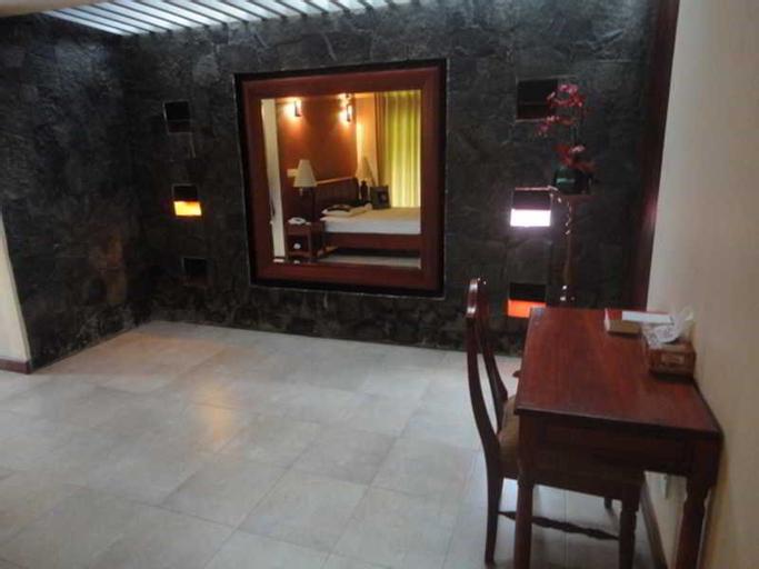Riverdale Eco Resort, Beruwala