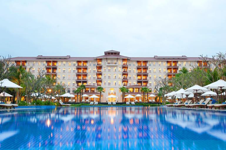 Vinpearl Luxury Da Nang, Ngũ Hành Sơn