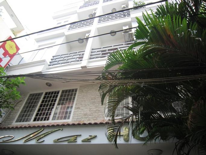 Mai Hotel, Quận 1