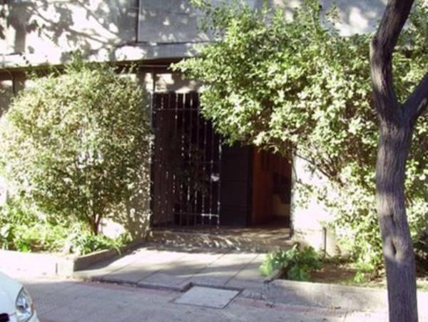 Marilu ´s Bed and Breakfast Hostel, Santiago