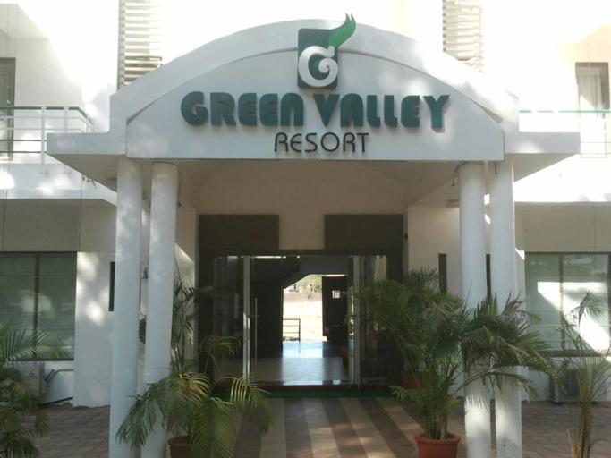 Green Valley Resort, Dadra and Nagar Haveli