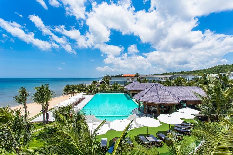 Villa Del Sol Beach Villas & Spa, Phan Thiết