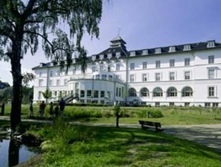 Vejlsøhus Hotel and Conference Center, Silkeborg