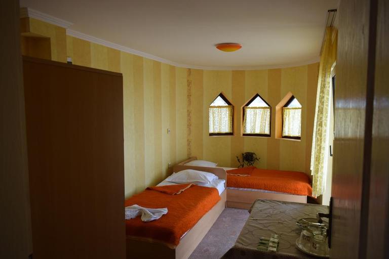 Villa Sunny Viki, Balchik