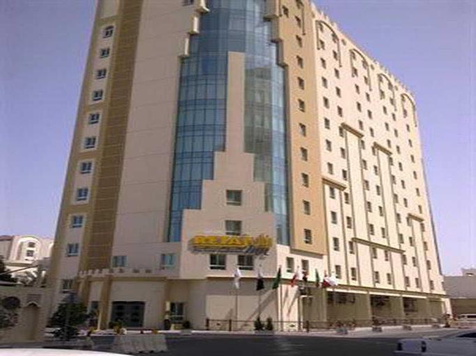 Retaj Inn Doha,