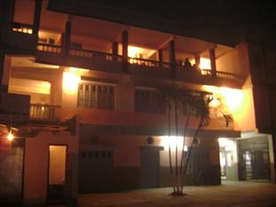 Aanand Hotel, Janakpur