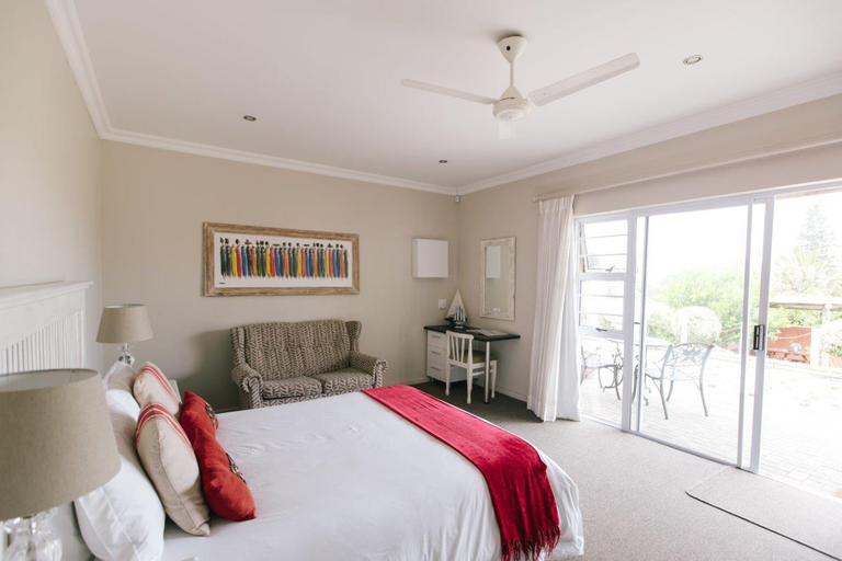 Milkwood on Main Bed and Breakfast and Self Catering, Buffalo City