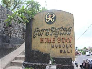 Guru Ratna, Buleleng