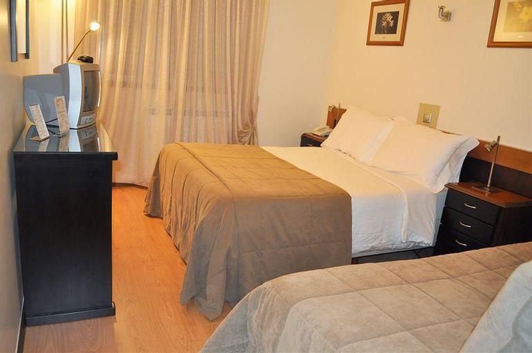 Aleluia Fatima Hotel, Ourém