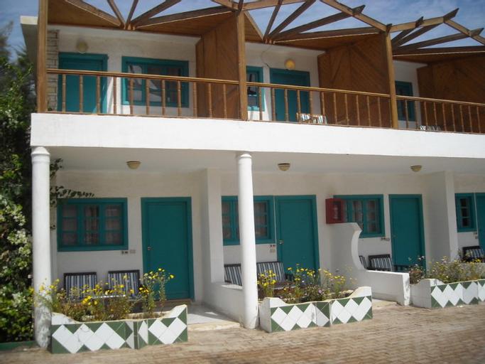 Princess Palace & Club, Al-Ghurdaqah