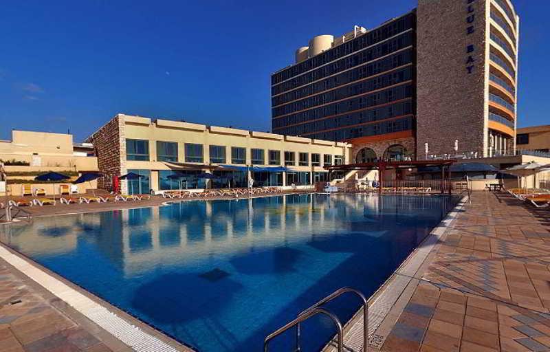 Blue Bay Hotel,
