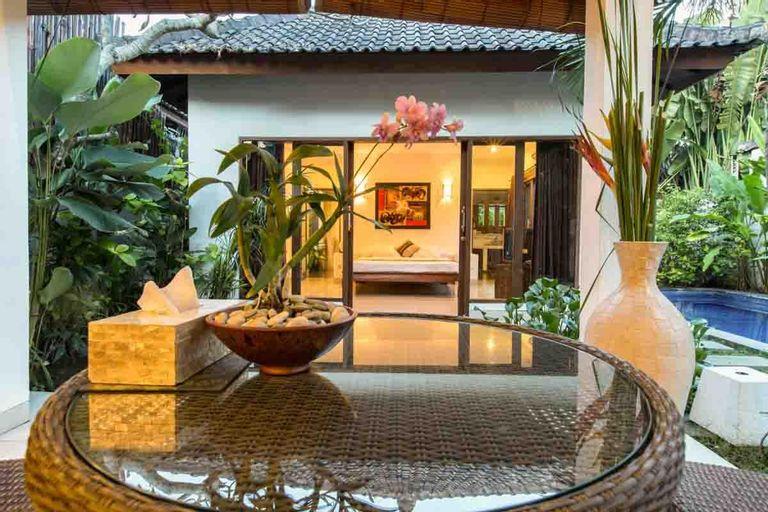 Villa Bali Zen Kerobokan, Badung