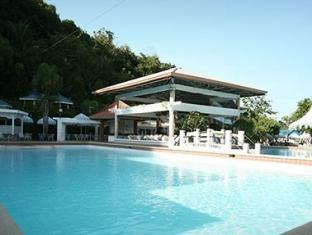 Splash Mountain Resort & Hotel, Los Baños