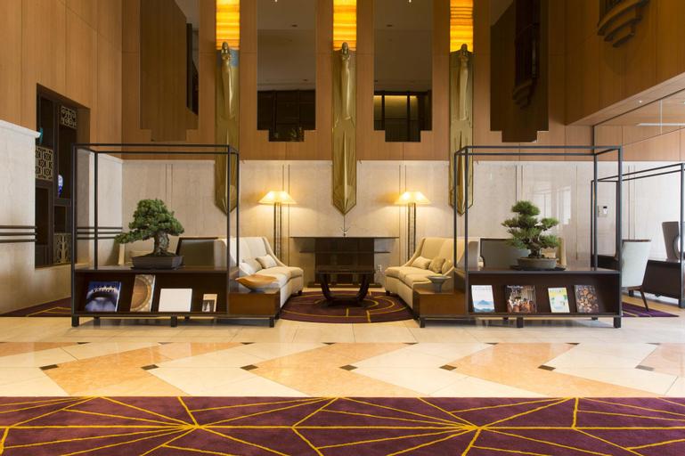 Royal Park Hotel Takamatsu, Takamatsu