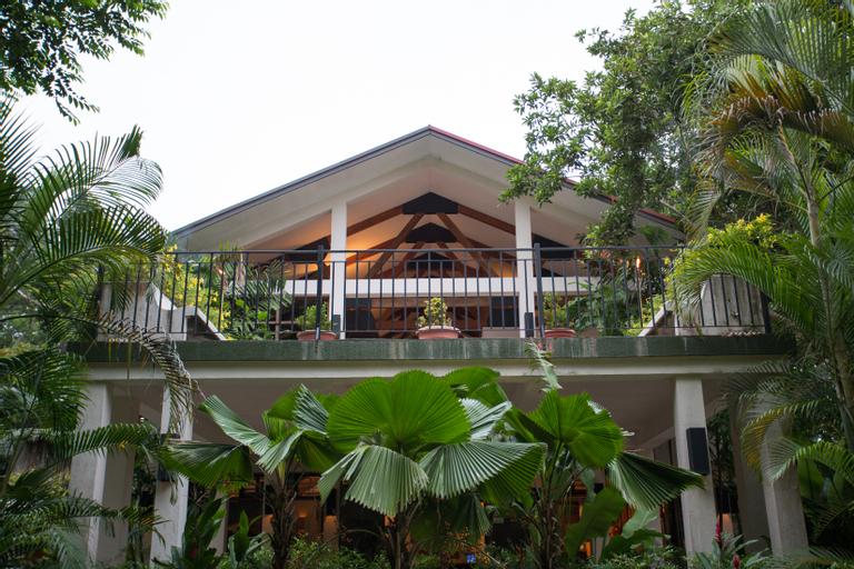 Ka'ana Resort and Spa,