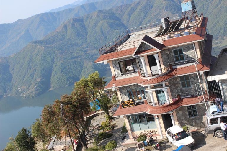 VIew Top Lodge And Restaurant, Gandaki