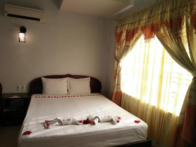 Valentine Hotel, Huế