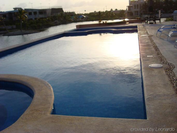 Encanto Aventuras Club, Cozumel