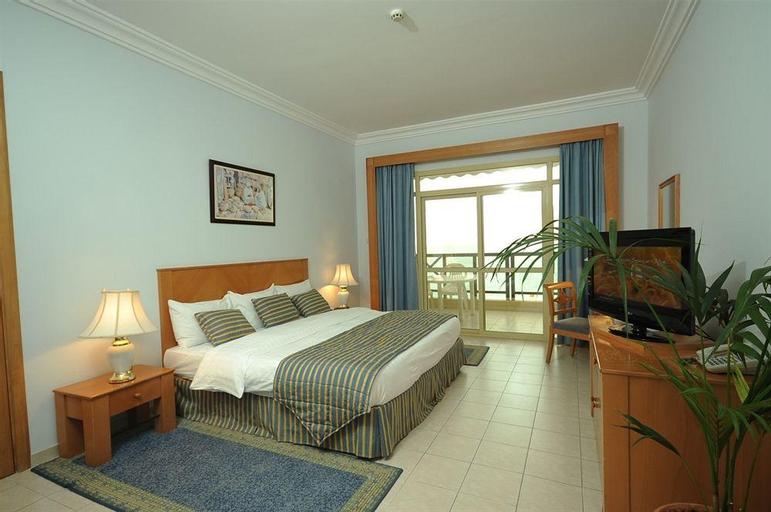 Atana Khasab Hotels, Al Khasab