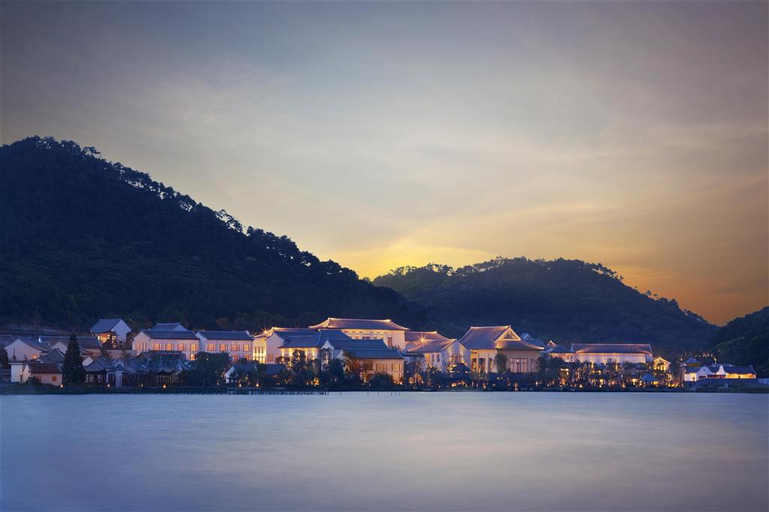 Park Hyatt Ningbo Resort and Spa, Ningbo