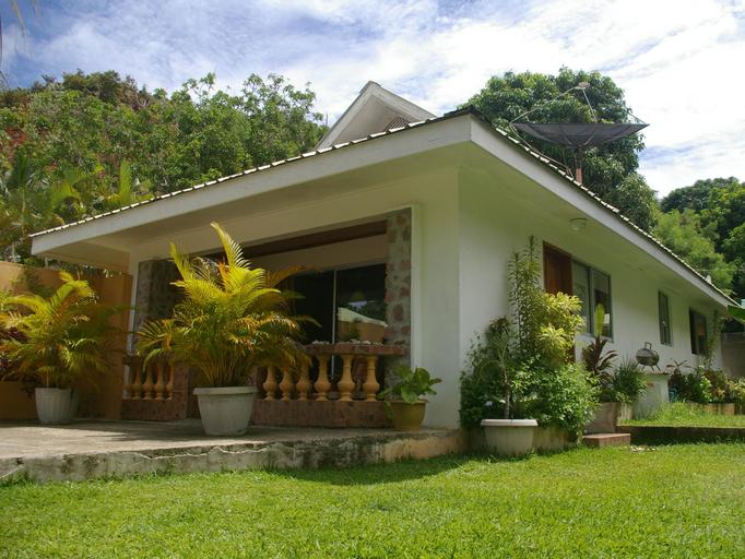 Villa Kass,