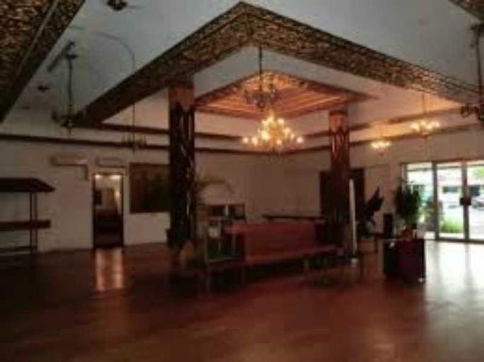 Sriwedari Resort & Business Center Yogyakarta, Sleman