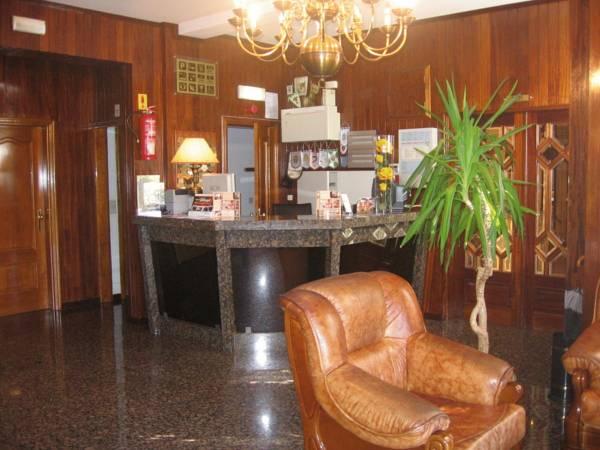 Hotel Estalagem Turismo, Bragança