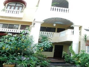 Balay da Blas Hotel, Laoag City