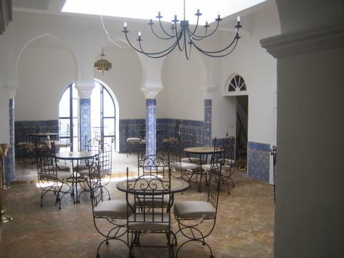 La Maison Des Epices, El Jadida