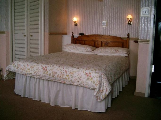 Olanda Guest House,