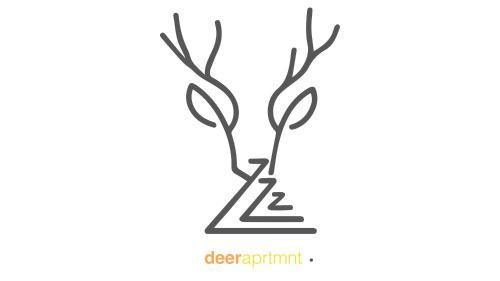 Deer Apartment Unit, Bandung