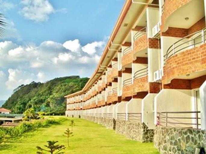 Sea Spring Resort, Mabini
