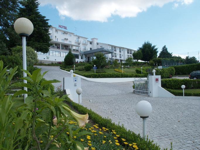 Belsol Hotel, Belmonte