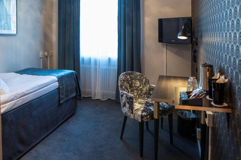 Best Western Hotell Boras, Borås