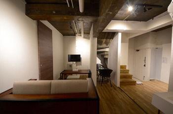 1/3rd Residence Serviced Apartments Shinjuku, Shinjuku