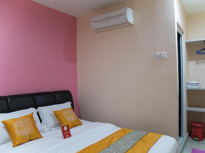 OYO 147 De Uptown Hotel Damansara Utama, Kuala Lumpur