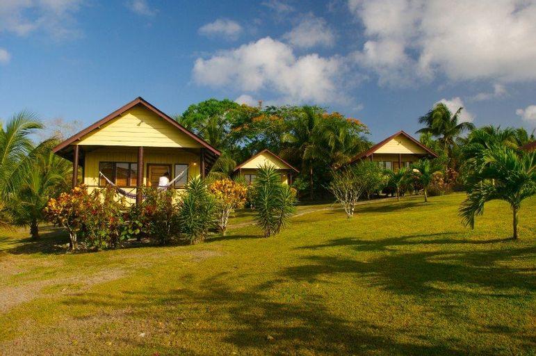 Windy Hill Resort & Tour Company,