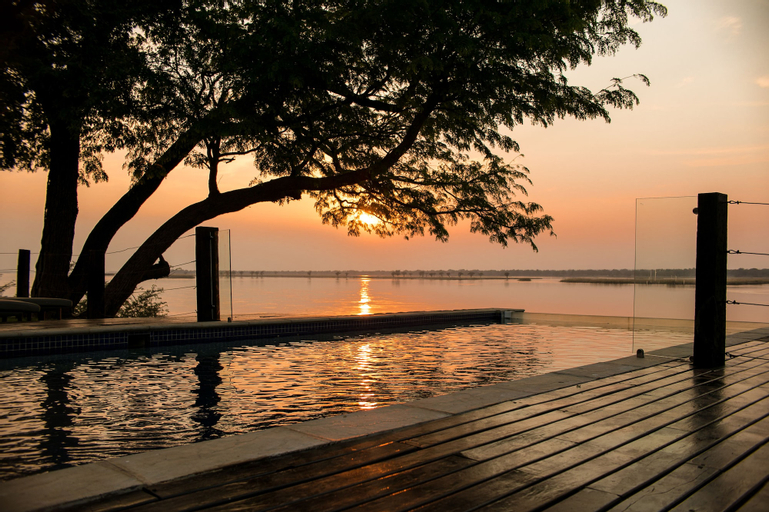 Zambezi Grande Private Game Experience - All Inclusive, Luangwa