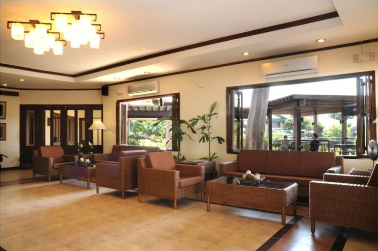 Hotel Tropika, Davao City