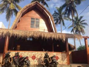 Dream Hotel Kute Lombok, Lombok