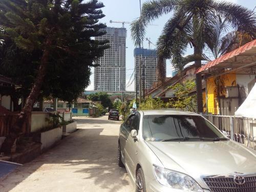 Naila Guesthouse, Batam