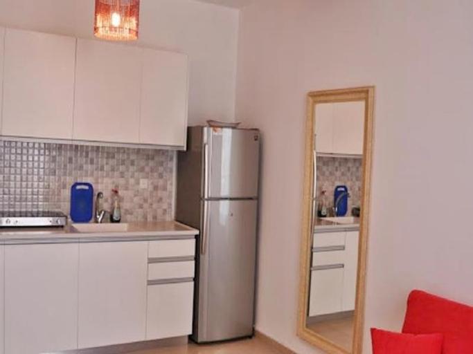 Arendaizrail Apartment - Balfour Street Bat-Yam,