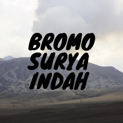 Bromo surya indah homestay, Probolinggo