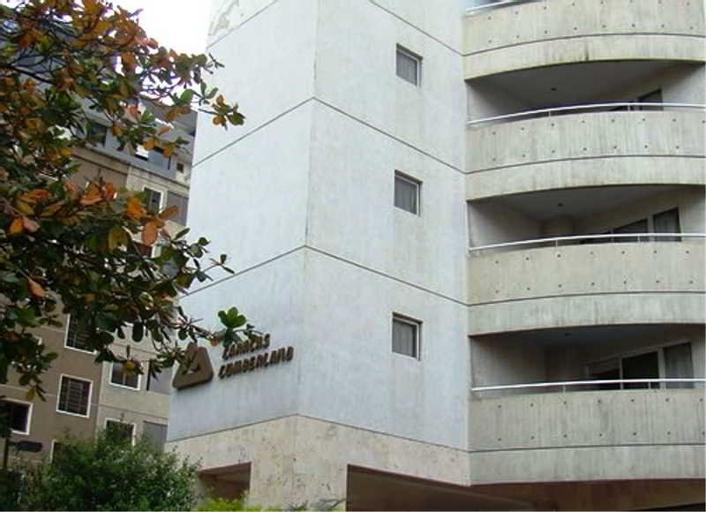 Hotel Chacao Cumberland, Libertador