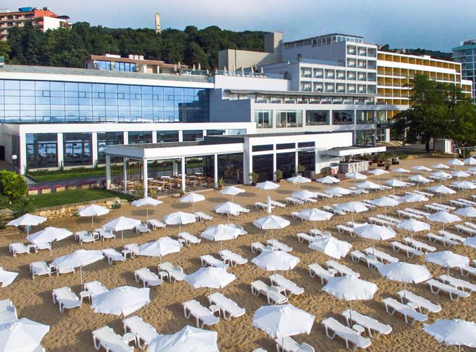 Grifid Encanto Beach, Varna