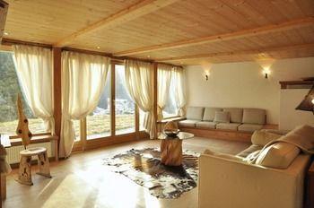 Chalet D'Ert - Belaval Apartments, Bolzano