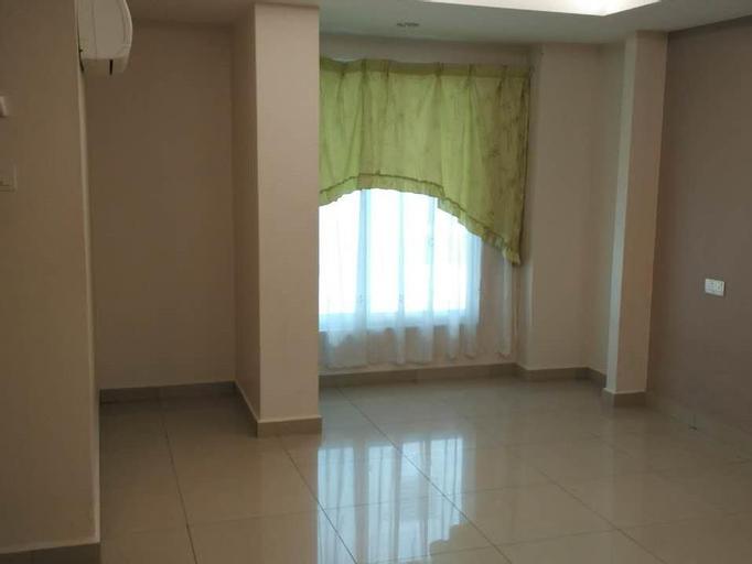 Serenity Inn, Langkawi