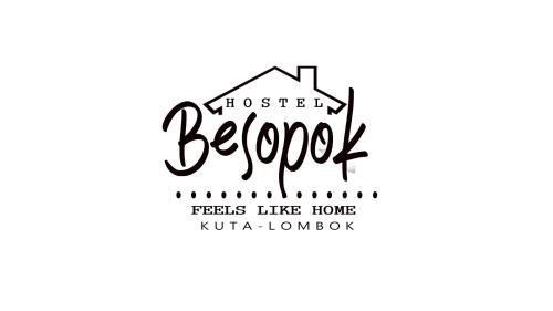 Besopok Hostel, Lombok