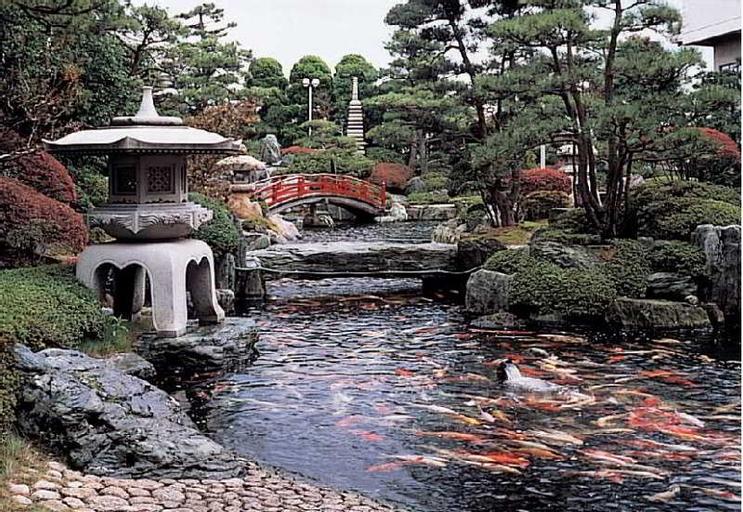 Hokuriku Fukui Awara Onsen Mimatsu, Sakai City